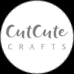 Cut Cute Crafts